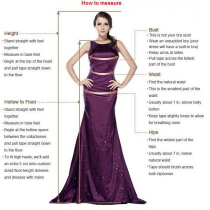 O-Neck Backless Mermaid Prom Dresse..