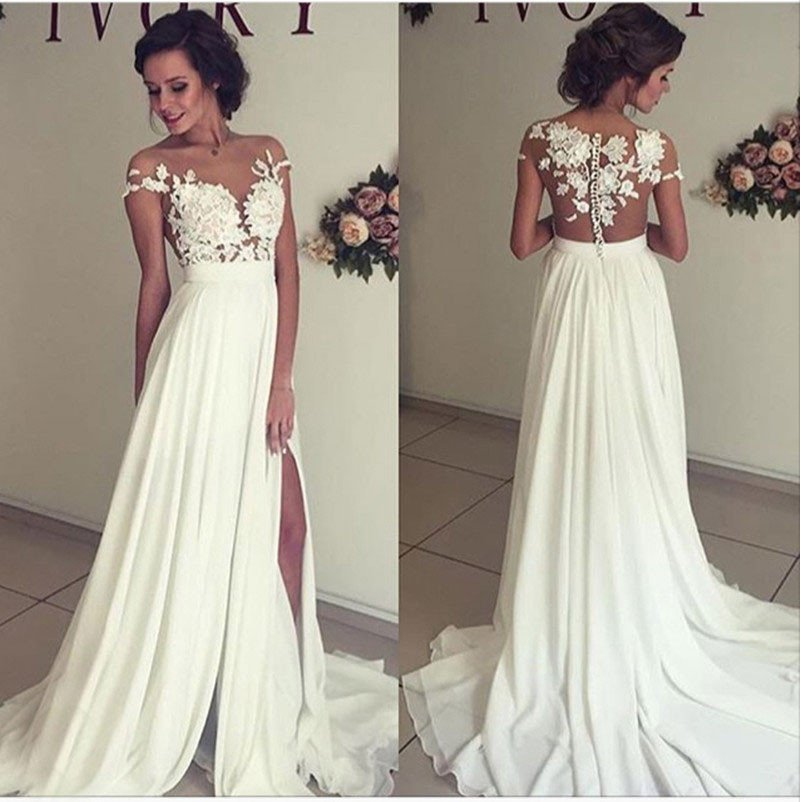 Chiffon A,Line Prom Dresses,Long Prom Dresses,Cheap Prom Dresses, Evening  Dress Prom Gowns, Formal Women Dress,Prom Dress,C68