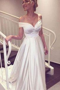 Sexy Off The Shoulder AiLine Prom Dresses,Long Prom Dresses,Cheap Prom Dresses, Evening Dress Prom Gowns, Formal Women Dress,Prom Dress,C288