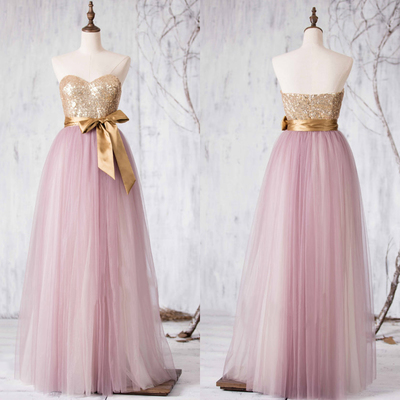 Sweetheart A-Line Prom Dresses,Long Prom Dresses,Cheap Prom Dresses, Evening Dress Prom Gowns, Formal Women Dress,Prom Dress,C293